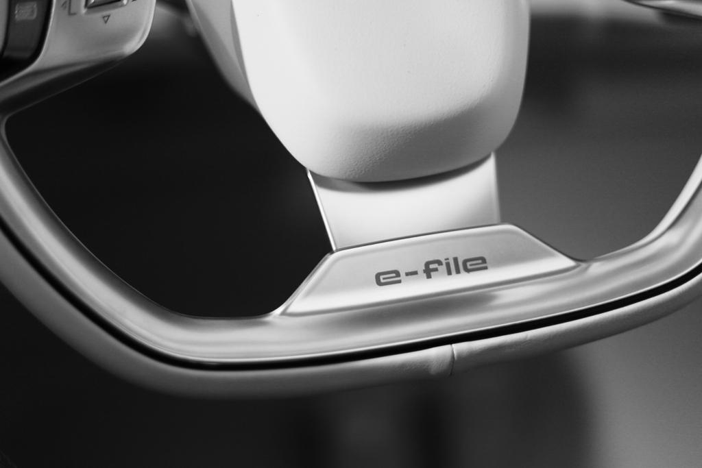 Audi A2 concept e-file